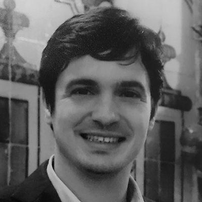 Manuel-Oliveira