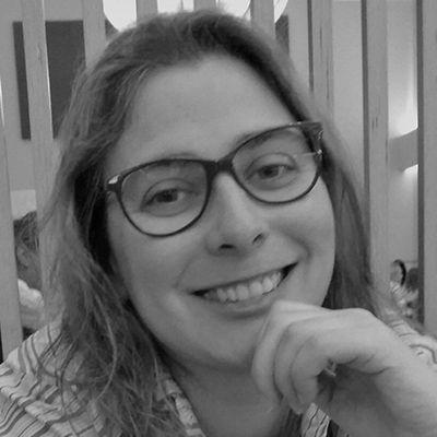 Teresa-Pinto