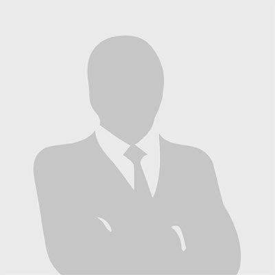 directorplaceholder