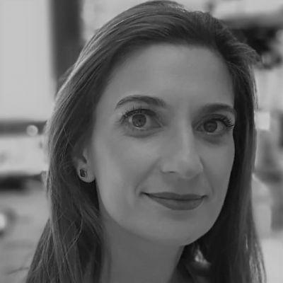 Leonor Pereira