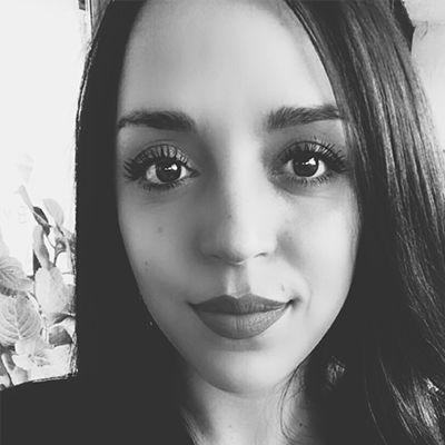 Lilia-Carvalho