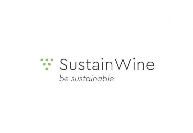 SustainWine